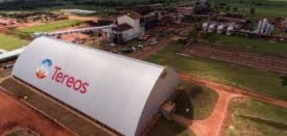 'Feirão de Empregos': Tereos abre 700 vagas na região