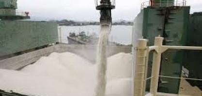 China retoma compra de açúcar do Brasil e dá ânimo ao setor