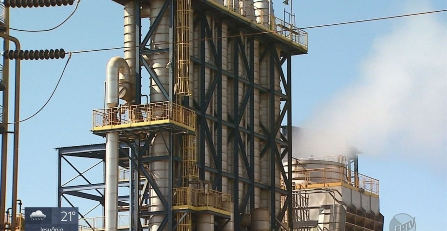 'Campo do Futuro': vinhaça de cana-de-açúcar pode ser usada para produzir combustível