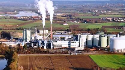 Alemã Suedzucker registra prejuízo operacional diante de baixos preços do açúcar