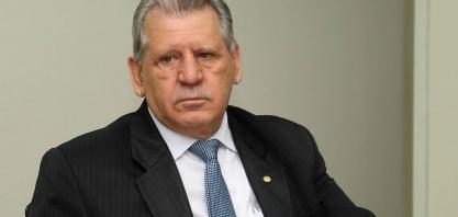 O aumento da produção e do consumo de etanol no Brasil