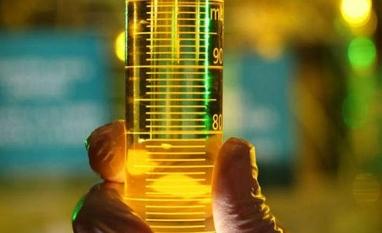 A quem interessa o uso de biodiesel no Brasil?