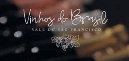 Documentário apresenta a produção de vinhos no Vale do São Francisco