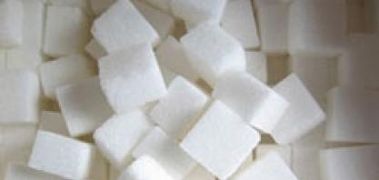Açúcar fecha em alta em Nova York; Londres fecha misto