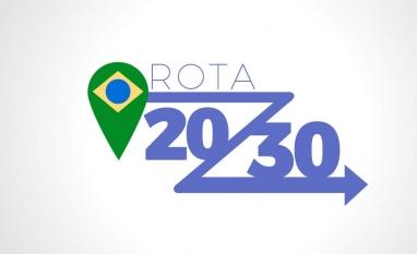 Governo está revendo Rota 2030, mas não há proposta alternativa, diz secretário