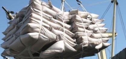 KINGSMAN vê mercado de açúcar `construtivo' com déficit à vista