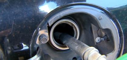 Franca, SP, encerra janeiro com etanol mais barato do Estado, segundo ANP