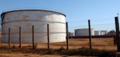 Etanol: Negociações envolvendo o hidratado seguem aquecidas