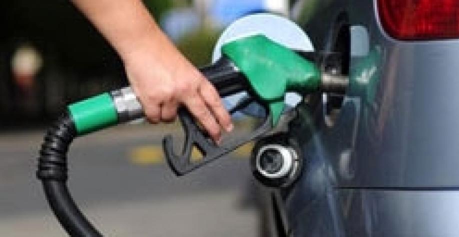 Estudo da EPE vê biocombustíveis como fundamentais na era de transição para a eletromobilidade