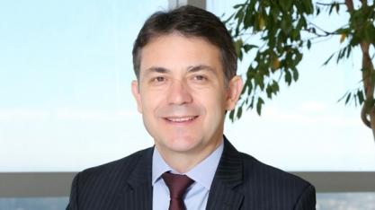 Agronegócio brasileiro em alerta com os acordos e conflitos comerciais