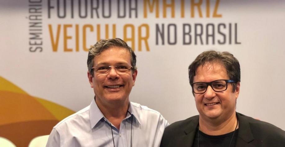 Imagem: Divulgação/Biosul