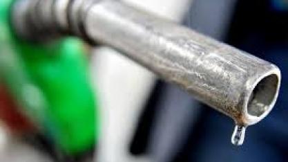 ANP: etanol cai em 17 estados e no DF; preço médio recua 0,79% no país