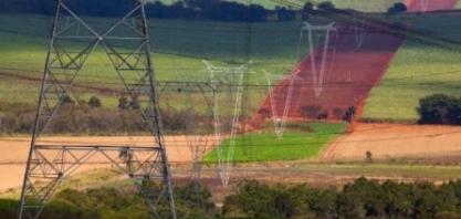 `Energia livre´ já representa 30% da carga do setor elétrico