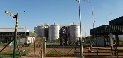 Produção de etanol à base milho deve gerar R$ 400 milhões em ICMS aos cofres de MT até 2020, prevê Sindalcool