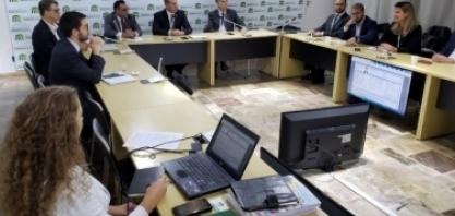 Comissão debate medidas contra vilanização de alimentos
