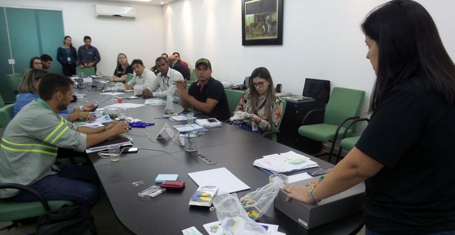 Em parceria com a Biosul, Sesi, Senai e IEL apresentam grade de cursos e treinamentos para empresas do setor sucroenergético