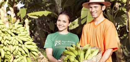 Agroamigo supera marca de R$ 15 bilhões aplicados na Região