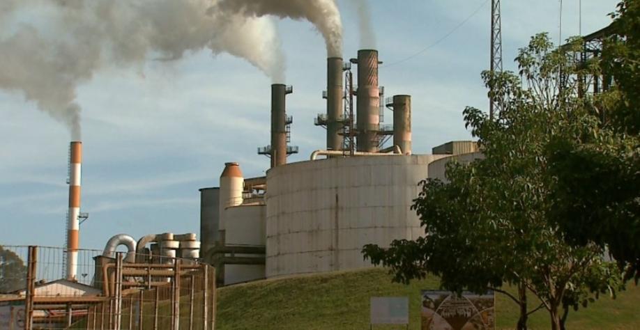 Resultado de imagem para produção de etanol hidratado