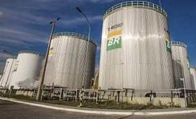 Abiove e Aprobio contestam Anfavea e defendem aumento de biodiesel