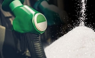 Açúcar branco sobe em Londres; Etanol segue em alta