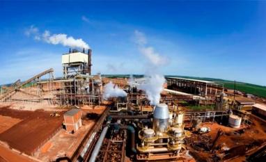Preço do açúcar cristal tem alta de 0,34% nas usinas paulistas, diz Cepea