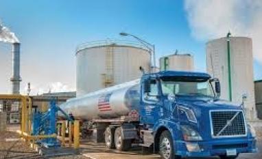 Sem taxação maior, etanol dos EUA ameaça a produção brasileira