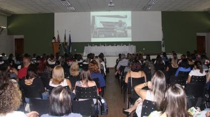 No VIII Encontro Cana Substantivo Feminino as mulheres falarão sobre mecanização, tratos culturais, pesquisa e gestão