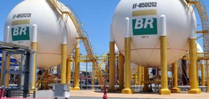 Aumento dos combustíveis atinge BR, Ipiranga e Raízen
