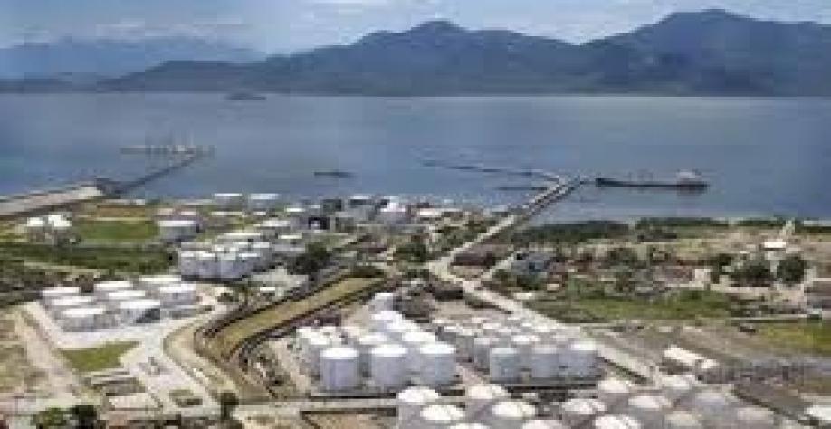 Etanol: volume importado cai 5,4% em janeiro ante janeiro de 2018