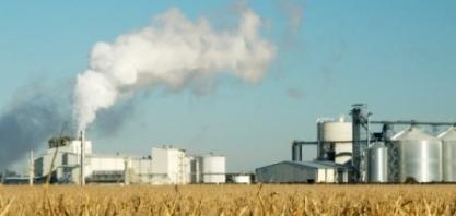 Etanol/EUA: produção cai 4,44% na semana, para 967 mil barris/dia