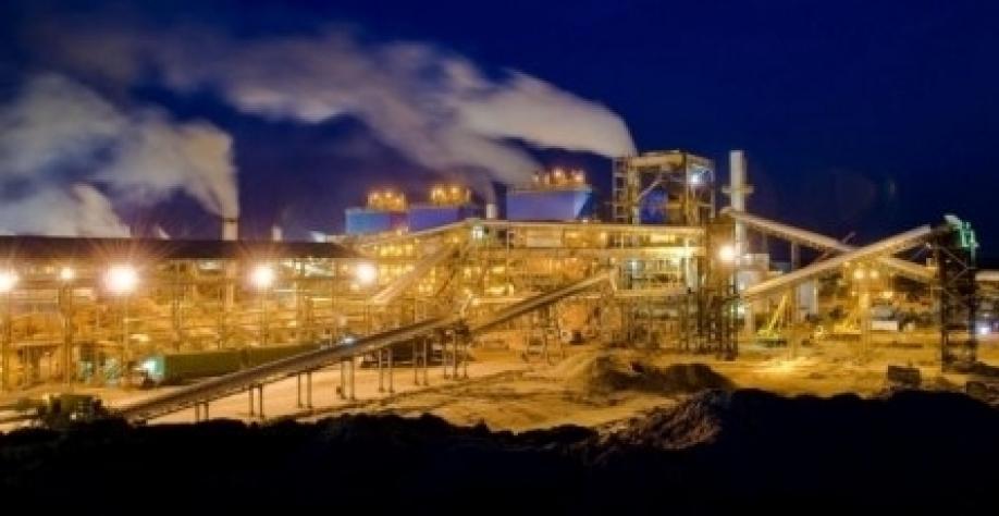 Governo estuda autorizar novas debêntures a usinas