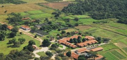 Embrapa Meio-Norte oferece 41 vagas para estágio
