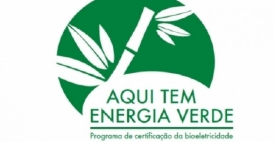 Comercializadoras de energia elétrica podem receber selo energia verde
