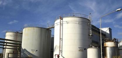 União Europeia não irá aplicar sanções sobre a importação de biodiesel da Argentina