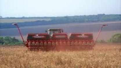 Avanços e desafios na sucessão das fazendas