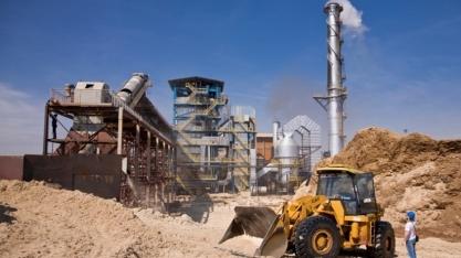 Biomassa do Setor Sucroenergético é responsável por 82% da bioeletricidade ofertada no Brasil