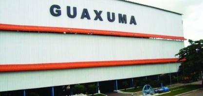 Leilão da Usina Guaxuma é retomado