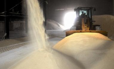 Tendências e soluções tecnológicas para o setor de açúcar e álcool – IIIB