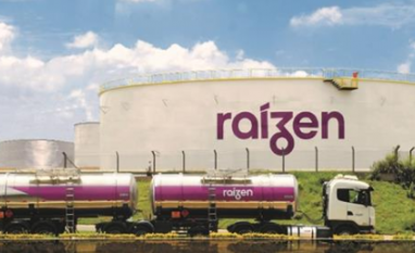 Mercado doméstico de combustíveis está se recuperando, diz Raízen