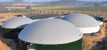 Paraná terá a 1ª usina do Brasil a gerar energia por meio de esgoto e lixo