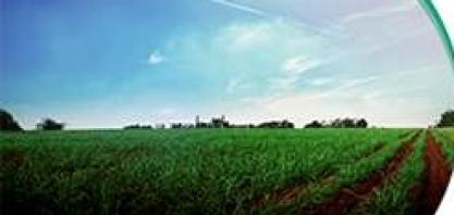 Canaoeste realiza fórum para apresentar soluções agroambientais
