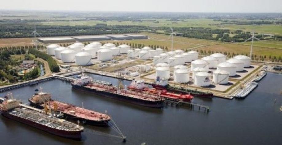 Exportador de etanol dos EUA terá mais competição no Norte/Nordeste do Brasil