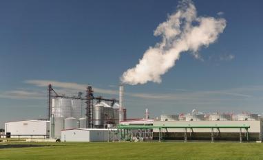 Etanol/EUA: produção recua 0,1% na semana, para 1,004 milhão de barris/dia
