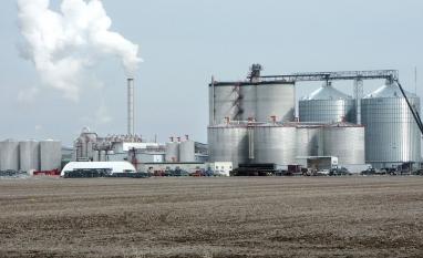Ministra diz que negociações com EUA sobre açúcar e etanol não avançaram