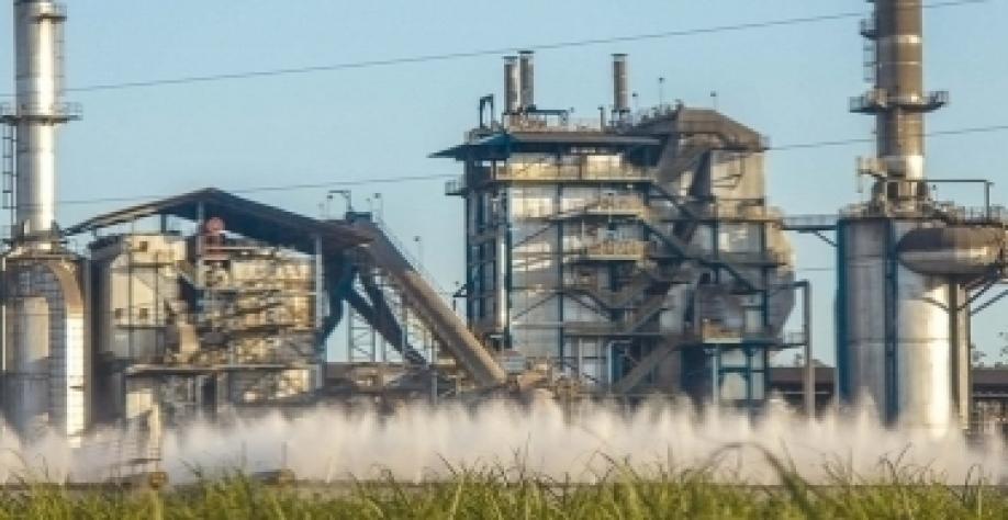 UFSCAR tem inscrições abertas para MTA em gestão industrial sucroenergética