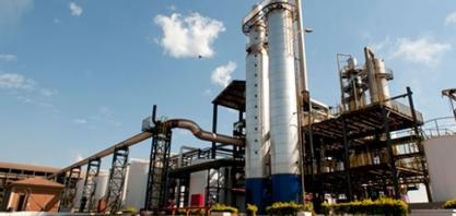 Cenário para açúcar e etanol é positivo, na visão da Tereos