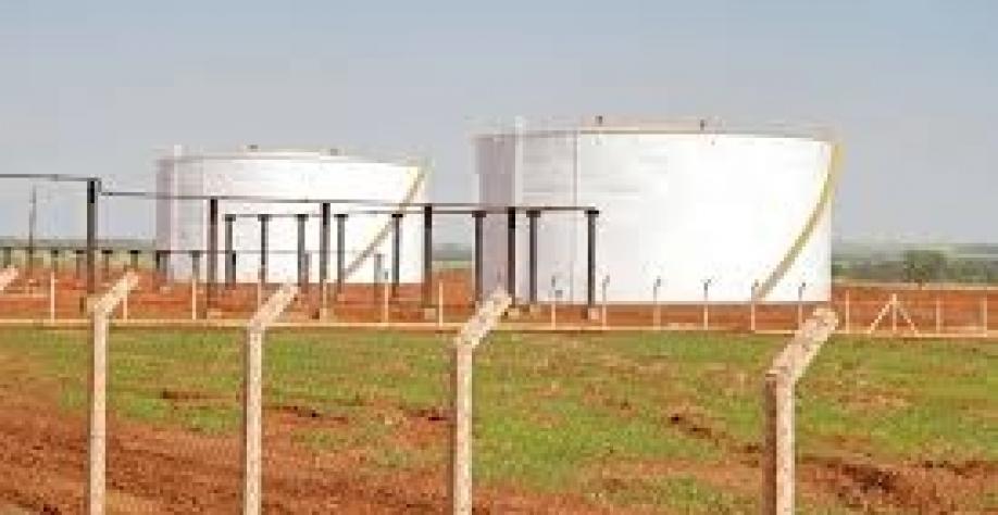 Preços do etanol nas usinas seguem firmes no final da temporada