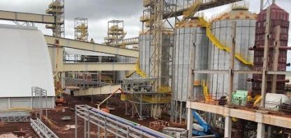 Indústria contrata 200 pessoas para iniciar atividades no 2º semestre em Dourados