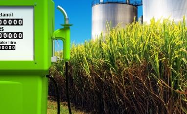 Lições da Nigéria podem aprender com a oportunidade do etanol brasileiro em açúcar