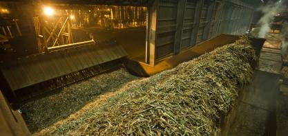 Tendências e soluções tecnológicas para o setor de açúcar e álcool – IIIA